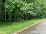 0 Rosehill Drive - Photo 7