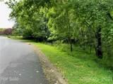 0 Rosehill Drive - Photo 9