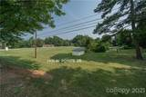 1331 West Pointe Drive - Photo 21