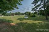 1331 West Pointe Drive - Photo 22