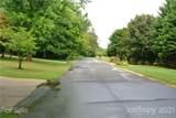 137 Cedar Lane - Photo 26