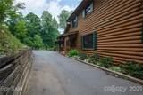 460 Zebullon Lane - Photo 2