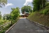 460 Zebullon Lane - Photo 3