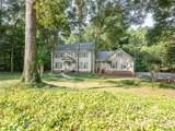 1791 Silverwood Drive - Photo 1