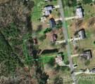 1825 Smyrna Lane - Photo 2