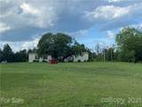 108 Jamestown Drive - Photo 31