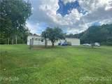 108 Jamestown Drive - Photo 32