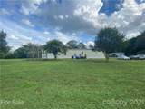 108 Jamestown Drive - Photo 35
