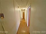 2829 Long Circle - Photo 10