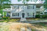 21721 Aftonshire Drive - Photo 1