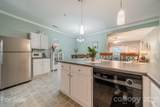 21721 Aftonshire Drive - Photo 11