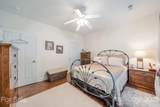 21721 Aftonshire Drive - Photo 13