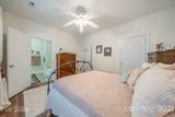21721 Aftonshire Drive - Photo 15
