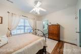 21721 Aftonshire Drive - Photo 16