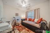 21721 Aftonshire Drive - Photo 20