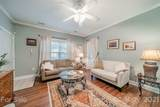 21721 Aftonshire Drive - Photo 3