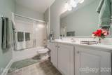 21721 Aftonshire Drive - Photo 21