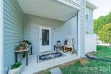 21721 Aftonshire Drive - Photo 22