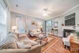 21721 Aftonshire Drive - Photo 4