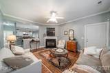 21721 Aftonshire Drive - Photo 6