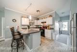 21721 Aftonshire Drive - Photo 8