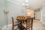 21721 Aftonshire Drive - Photo 9