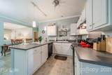 21721 Aftonshire Drive - Photo 10
