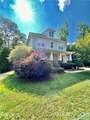 1318 Oak Leaf Lane - Photo 1