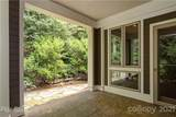 348 Connemara Overlook Drive - Photo 27