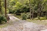 3169 Gerton Highway - Photo 35