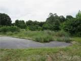 3008 Hendersonville Road - Photo 4