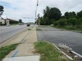 3008 Hendersonville Road - Photo 5