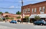 79 Walnut Street - Photo 29