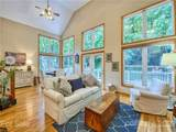40 Candlemaker Trail - Photo 11