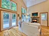 40 Candlemaker Trail - Photo 12
