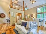 40 Candlemaker Trail - Photo 13