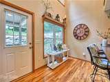40 Candlemaker Trail - Photo 14