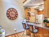 40 Candlemaker Trail - Photo 15