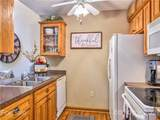 40 Candlemaker Trail - Photo 16