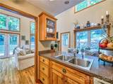 40 Candlemaker Trail - Photo 17