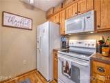 40 Candlemaker Trail - Photo 18