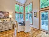 40 Candlemaker Trail - Photo 19