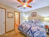 40 Candlemaker Trail - Photo 21
