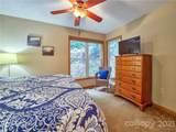 40 Candlemaker Trail - Photo 22