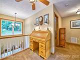40 Candlemaker Trail - Photo 24