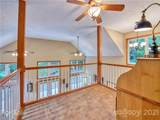 40 Candlemaker Trail - Photo 25