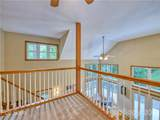40 Candlemaker Trail - Photo 26