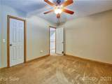 40 Candlemaker Trail - Photo 27