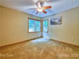 40 Candlemaker Trail - Photo 28