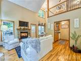 40 Candlemaker Trail - Photo 10